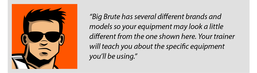 brute-use-info.png