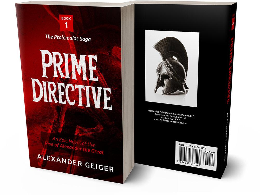 book1-3d.jpg