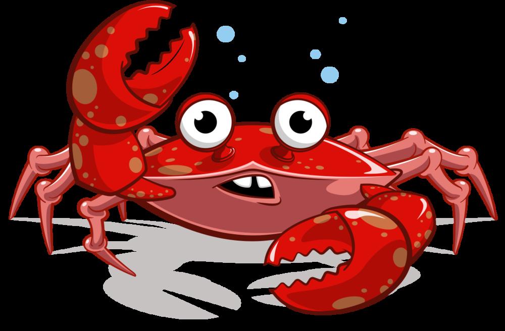 starfish-crab.png