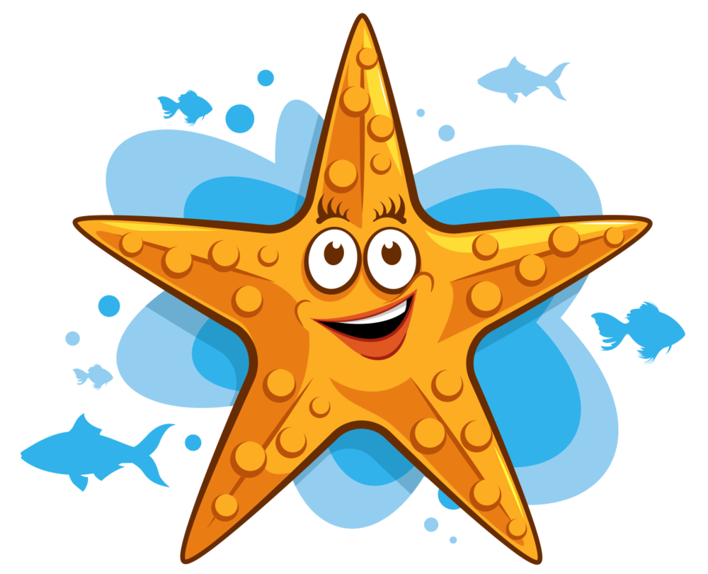 starfish-happy.png