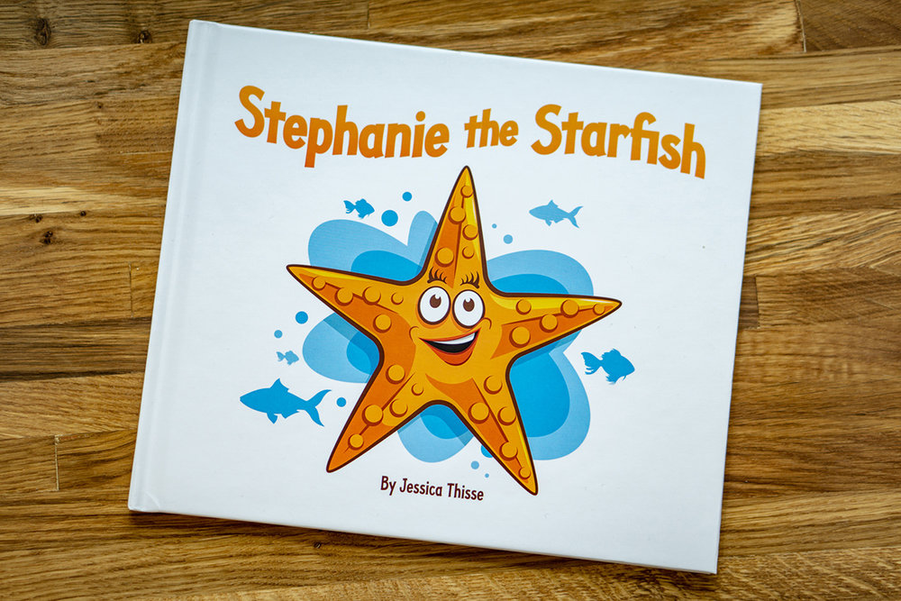 starfish-photo1.jpg