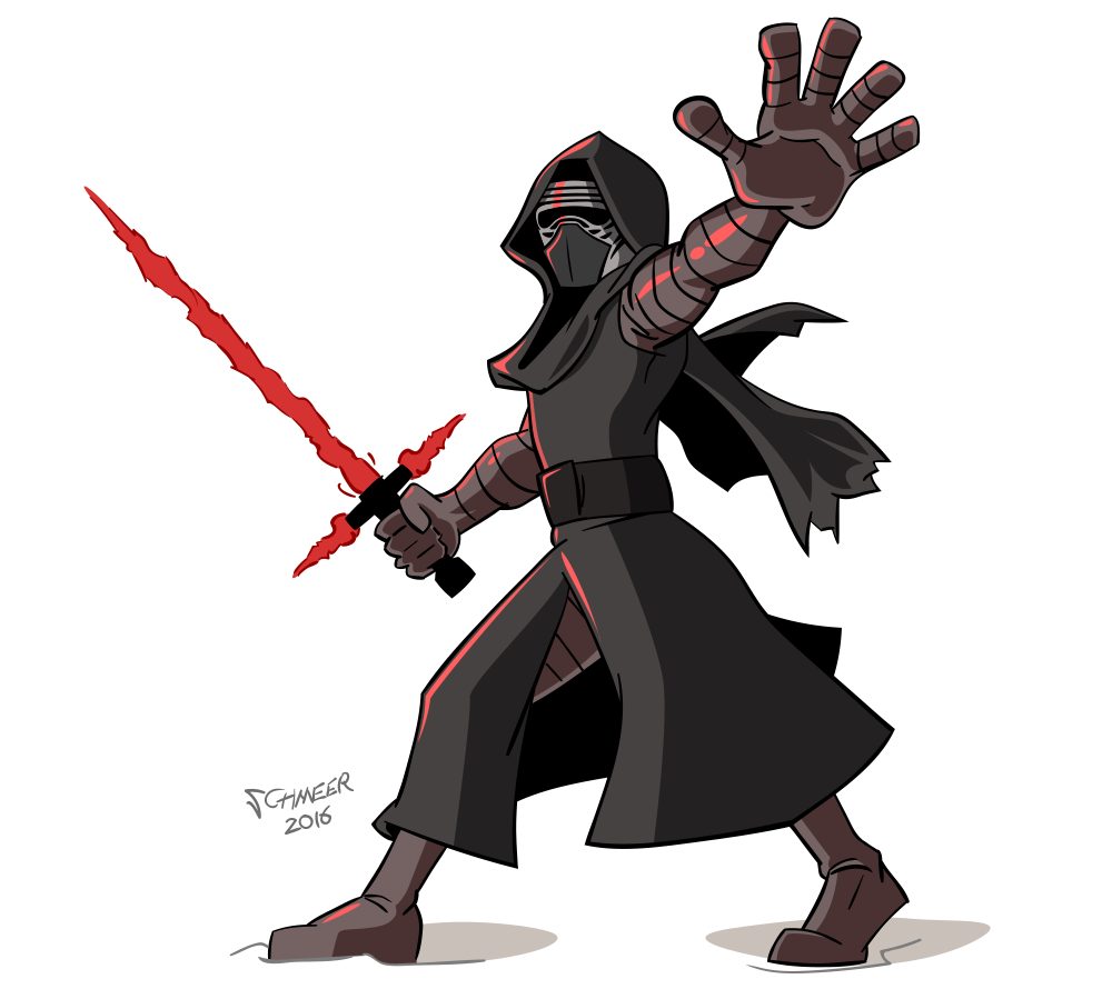 illustration-kylo.png