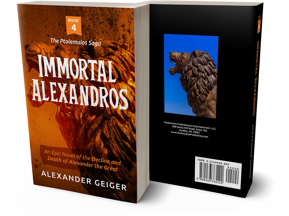 book4-3d.jpg