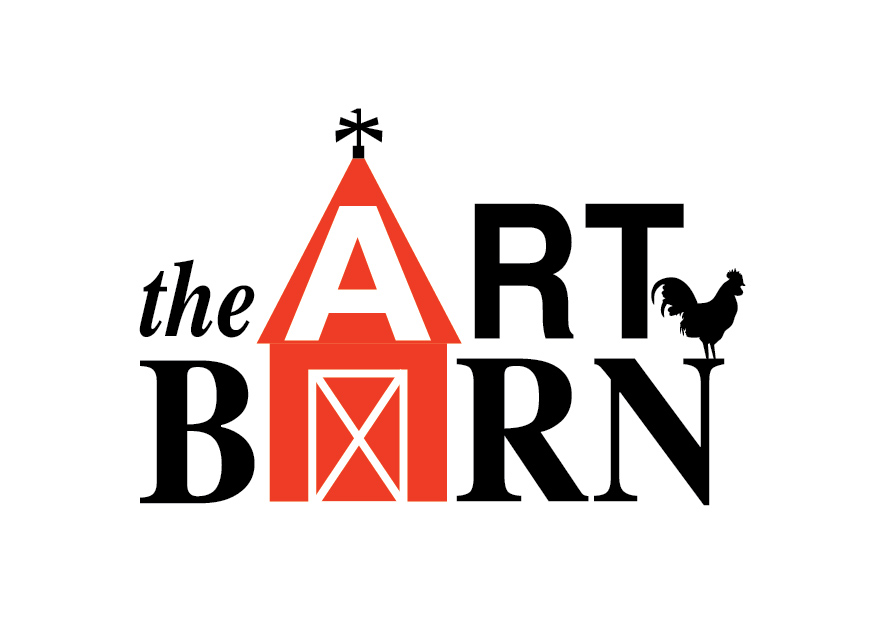the Art Barn