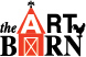 art barn logo - revisedTOBI-small.jpg