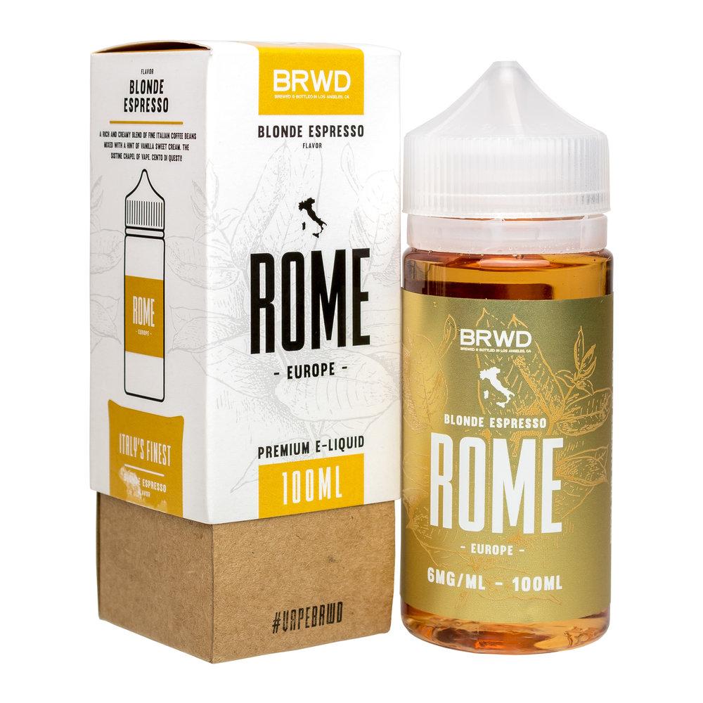ROME 100ML -