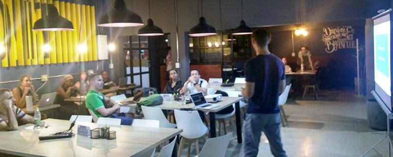 Workshop Medellin Selina.jpg