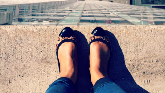 fear of heights.jpg