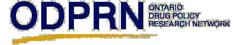ODPRN_logo_trans.png