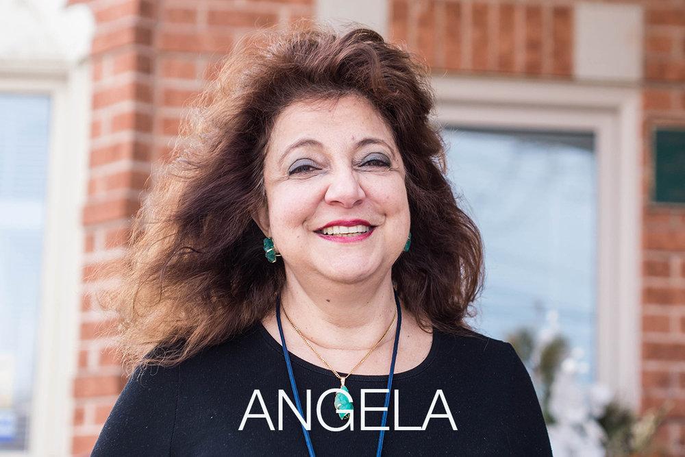 Angelacroppedname2.jpg