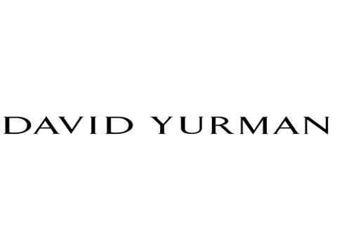David Yurman seller Rhode Island, Providence Diamond