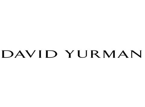 David Yurman seller Rhode Island, Providence Diamond
