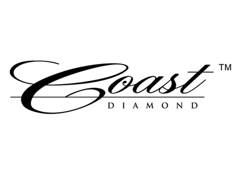 Coast Diamond seller Rhode Island, Providence Diamond