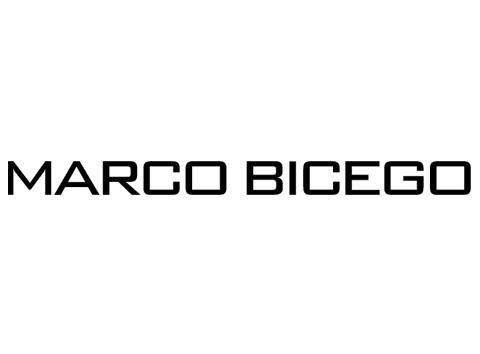 Marco Bicego seller Rhode Island, Providence Diamond