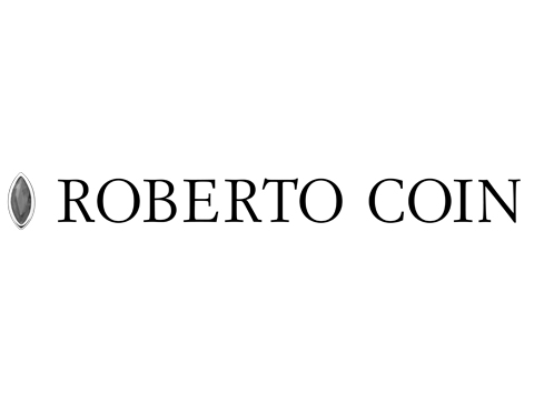 Roberto Coin seller Rhode Island, Providence Diamond