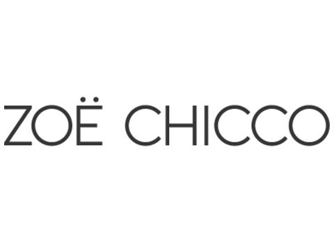 Zoe Chicco seller Rhode Island, Providence Diamond