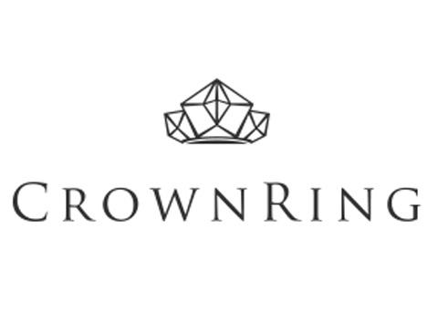 Crown Ring seller Rhode Island, Providence Diamond