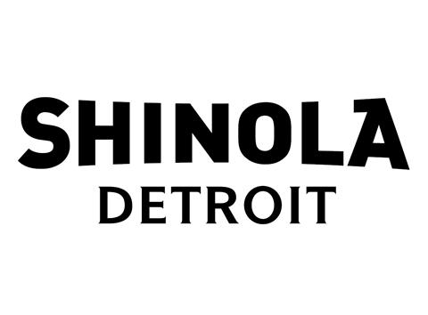 Shinola seller Rhode Island, Providence Diamond