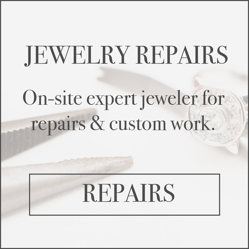 sell your jewelry with Providence Diamond in Cranston, RI.