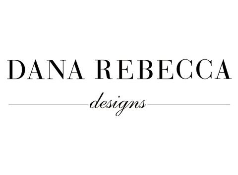 Shop Dana Rebecca Designs at Providence Diamond.