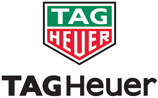 Tag Heuer at Providence Diamond