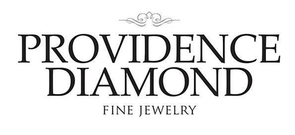 Providence Diamond