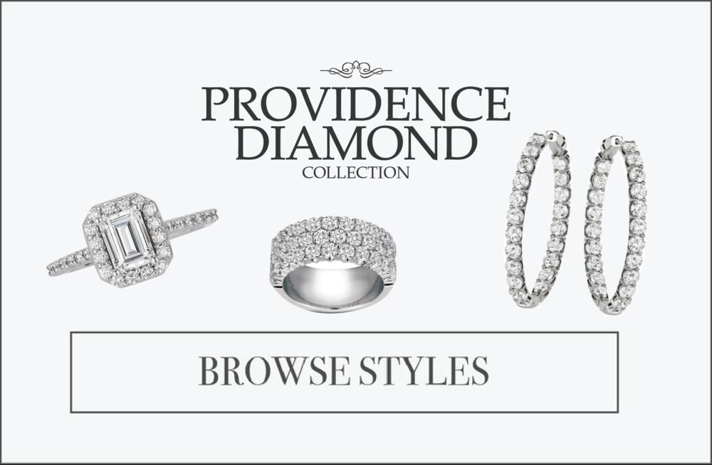 shop david yurman at providence diamond.