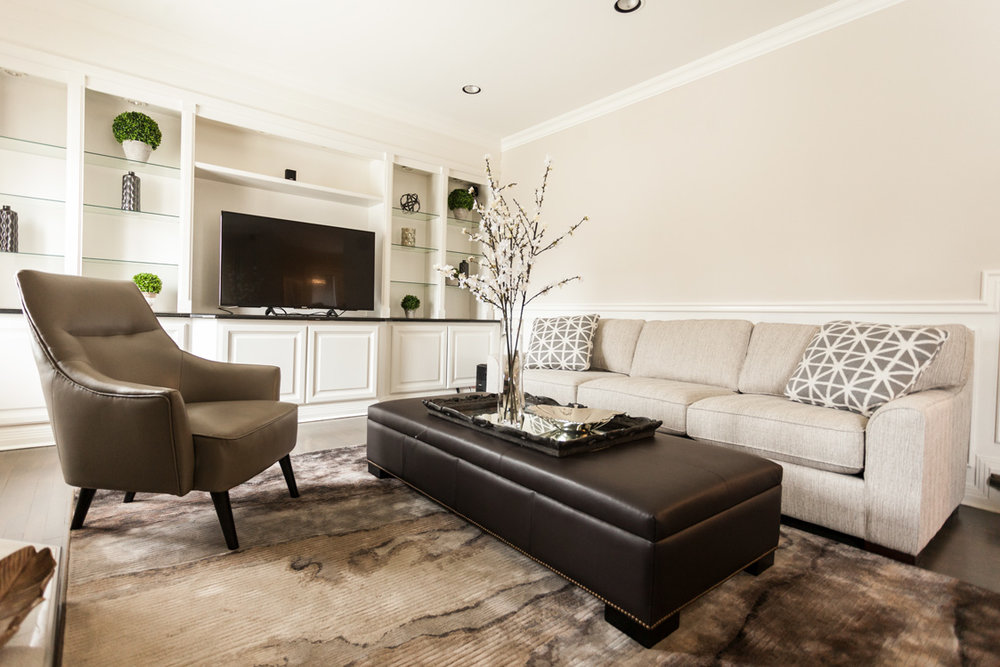 The-room-at-coulters-living-room-interior-design.jpg
