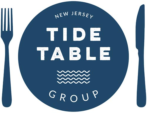 Tide Table Group