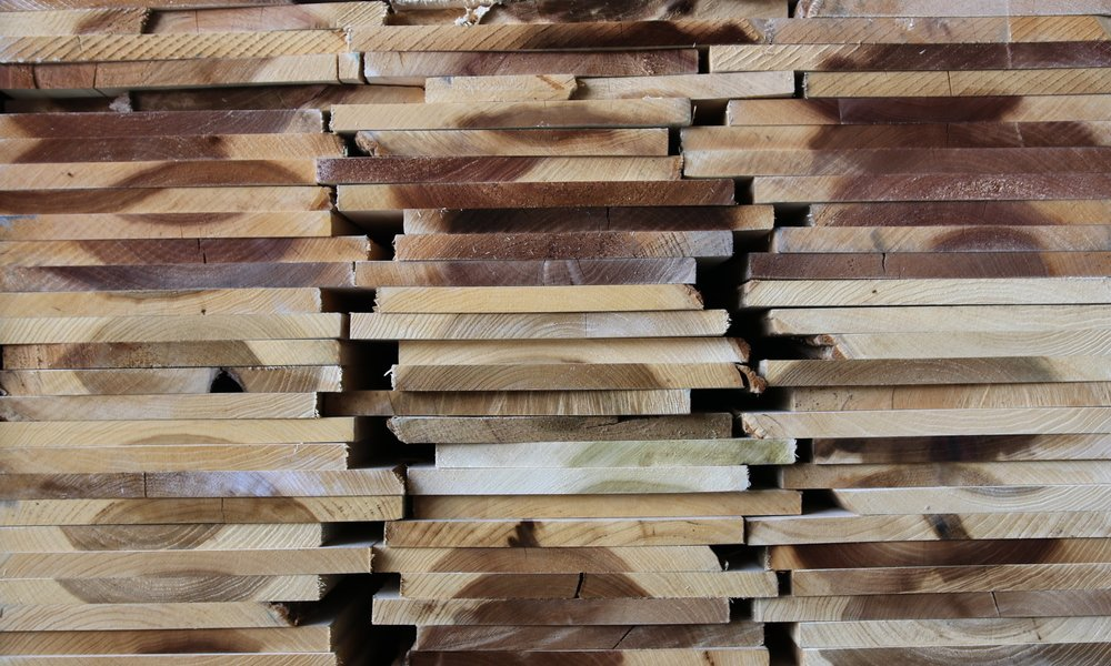 hermitagehardwood_customwidthsorting.JPG
