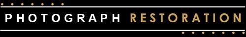Photograph Restoration Inc