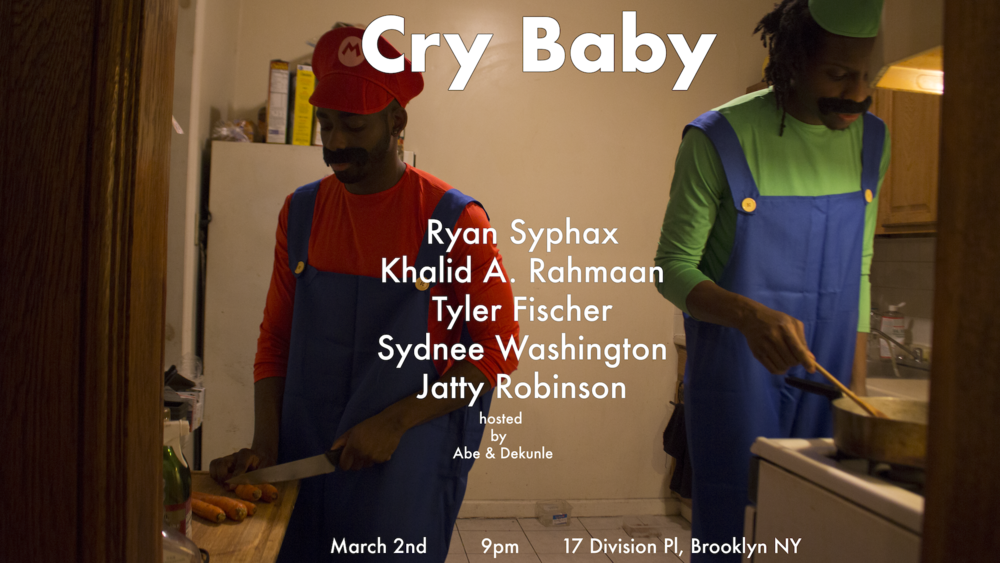crybaby12posterwebsitessize.png