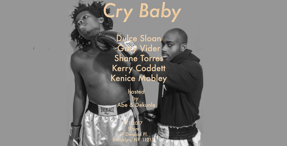Crybaby11promopwwebsite.png