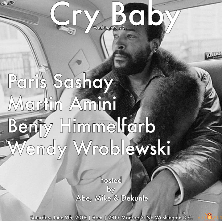Crybabydc1poster3.png