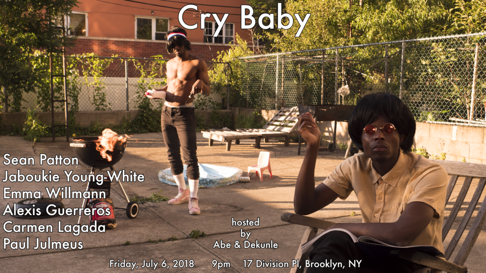 Cry Baby16 Photo-posternewsize.png