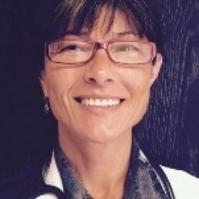 Dr. Julie Taguchi - Oncologist