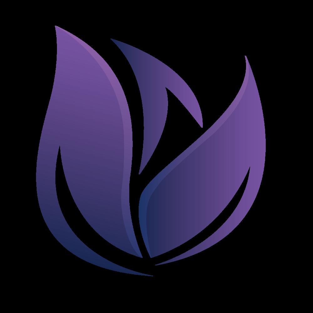 HIA_Website_Awakening-Your-Energy.png