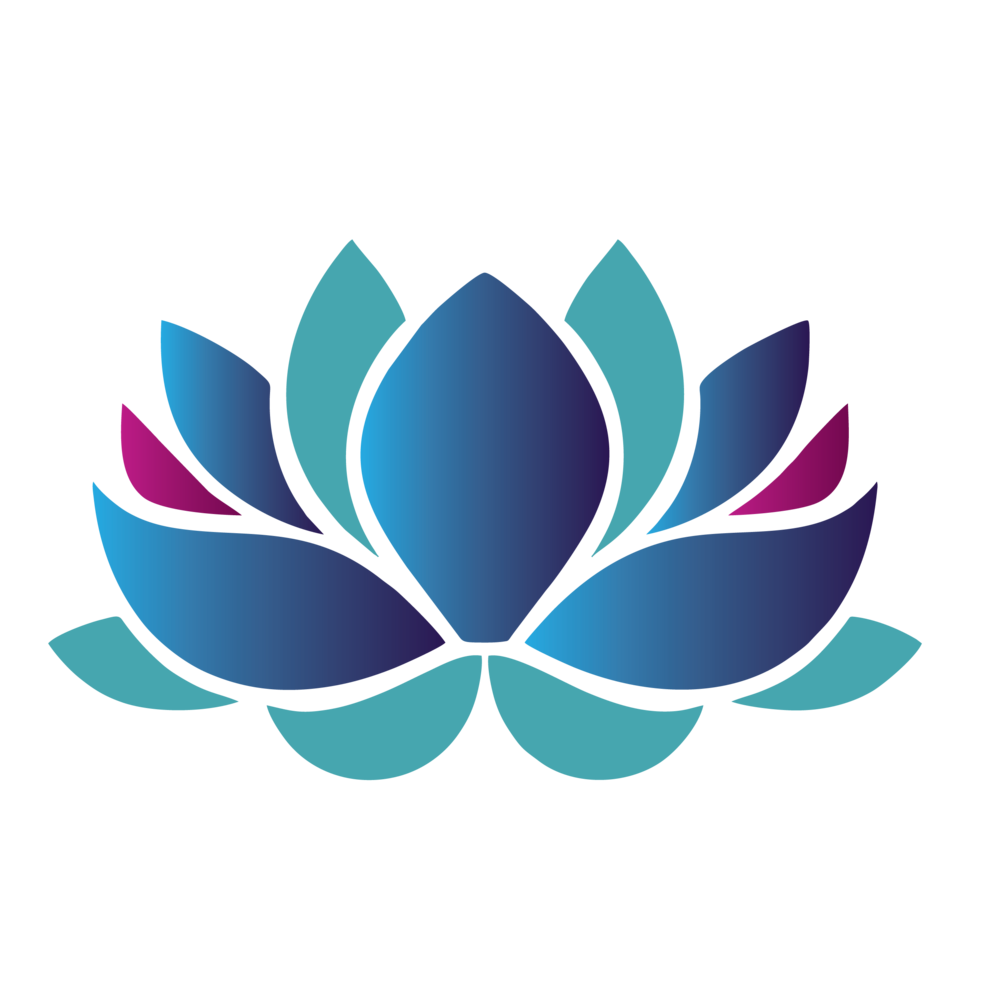 HIA_Website_Lotus-.png