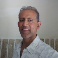 Sanjiv Bhalla