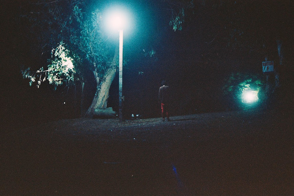 Photo12_11.jpg