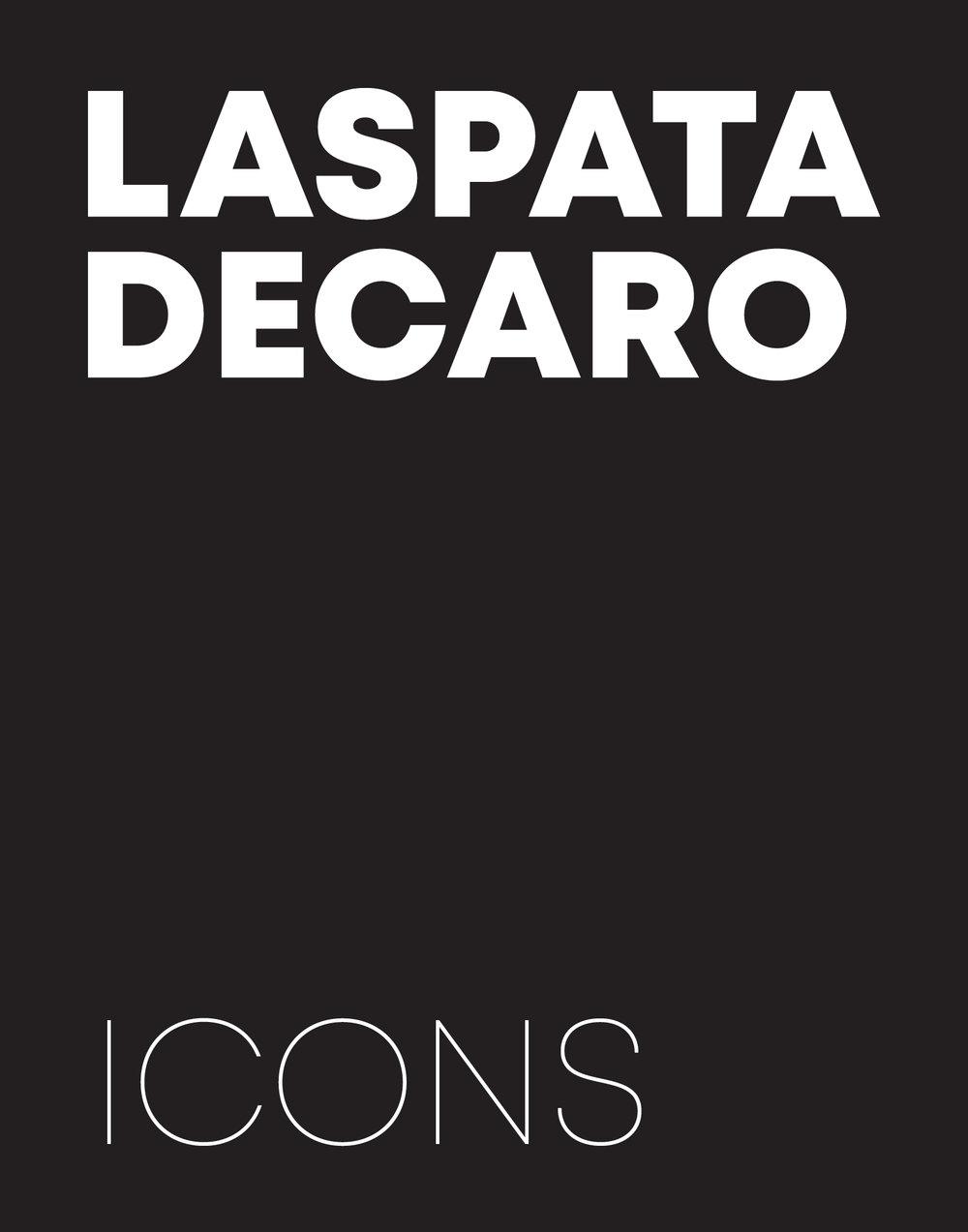 Icons_V7_.jpg