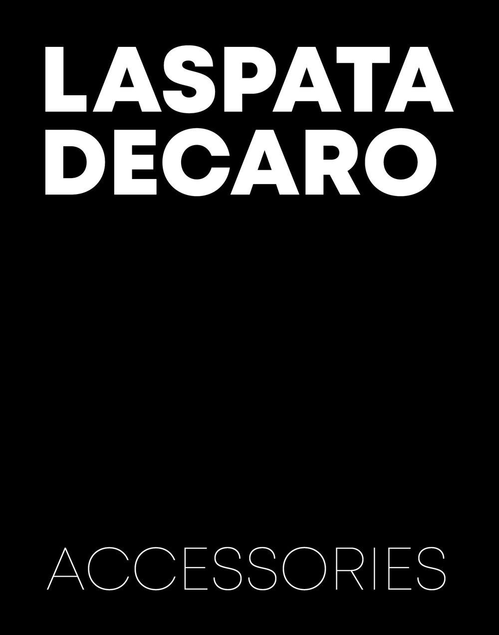 LD_Site_Accessories_.jpg