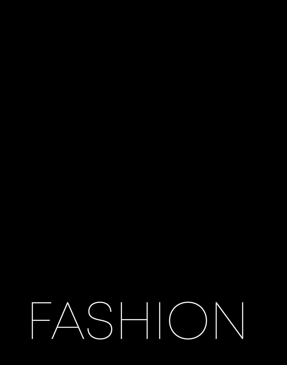 LD_Site_Fashion.jpg