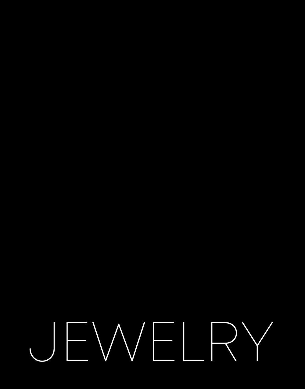 LD_Site_Jewelry.jpg