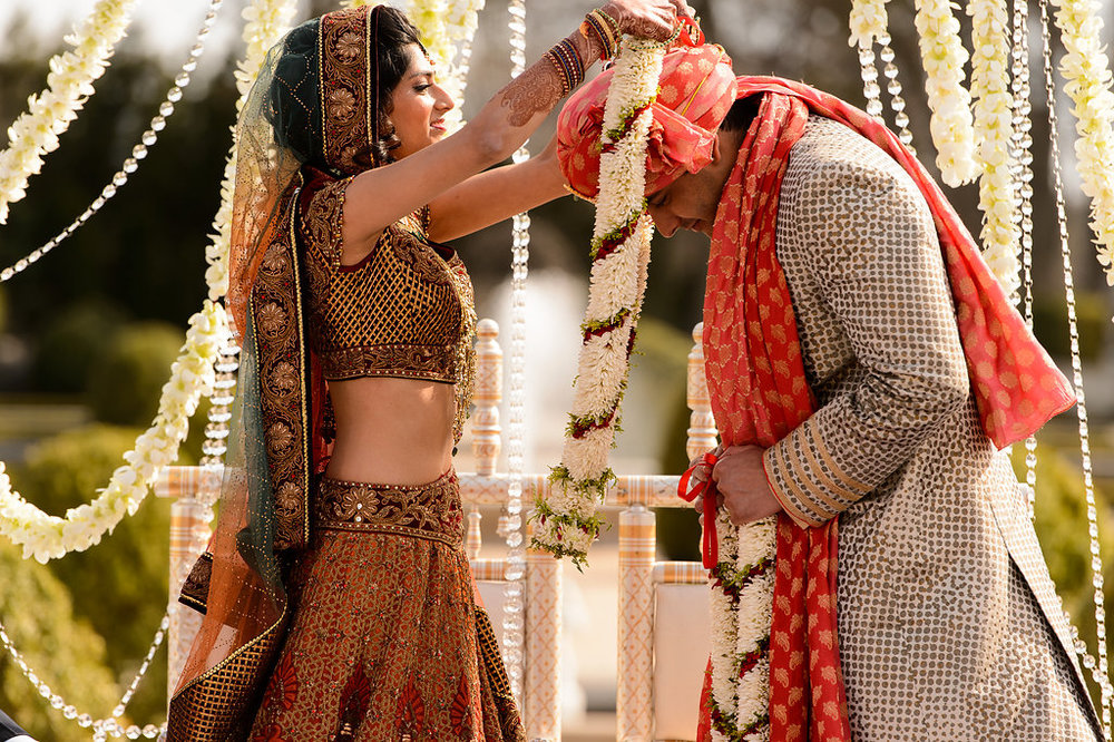 0756_050314_Garg_Wedding.JPG