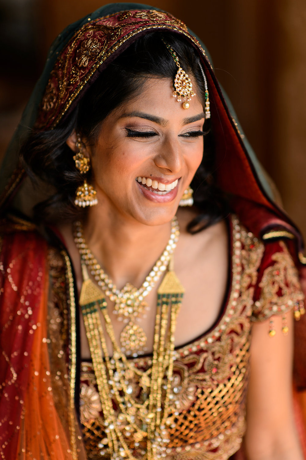 bride indian.JPG