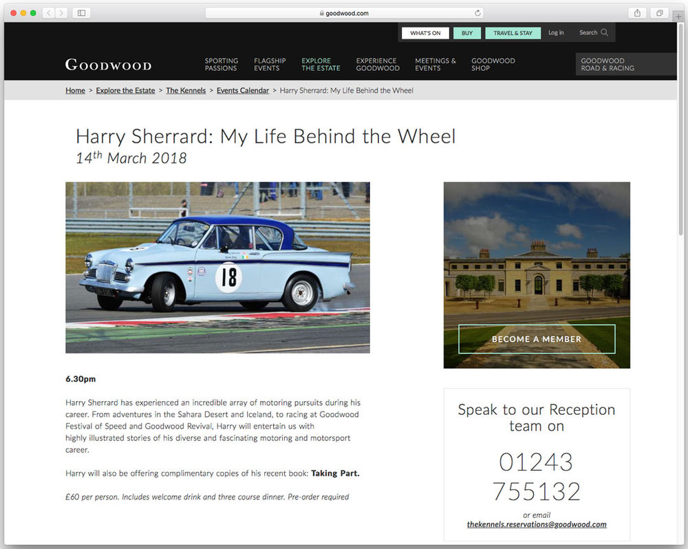 Goodwood-web-HarrySherrard.jpg