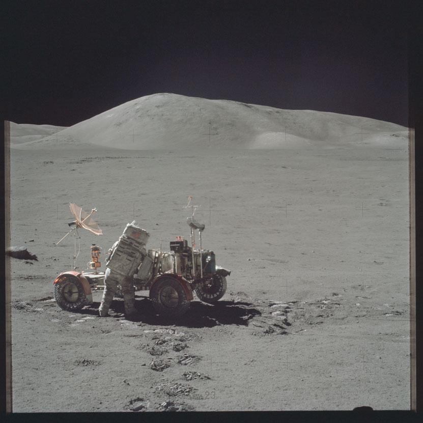 Apollo17-Lunar-Rover-1.jpg