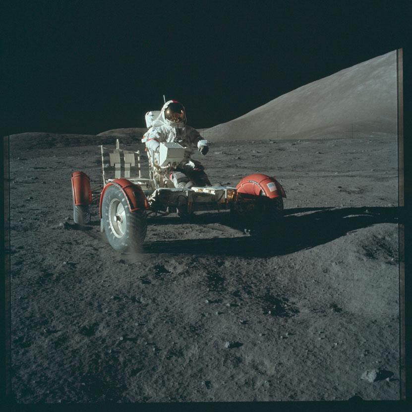 Apollo17-Lunar-Rover-2.jpg