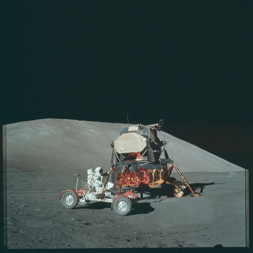 Apollo17-Lunar-Rover-3.jpg